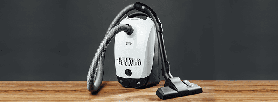 Residential Vs Commercial Vacuums – Which Type Is The Clear Winner?
